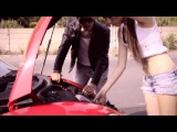 Karmin Shiff &amp Da Brozz feat. Kryz Santana 'Bamba Loca' (Official Video).mp4
