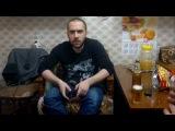 Как мы играли в Теккен 5 ))) - 2 часть