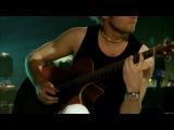 Sharon den Adel (Within Temptation) ft Anneke van Giersbergen (Agua de Annique ex-The Gathering) - Somewhere