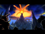 Шоу Луни Тюнз (The Looney Tunes Show) - 1 Сезон 17 Серия