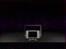 """staroetv.su / Реклама и анонс программы """"Чистосердечное признание"""" (НТВ, 14.12.2008). 2"""