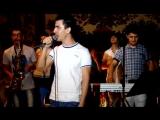 Valijon Azizov - Wedding party (Part 3) | Валиджон Азизов - Туёна (Кисми 3)