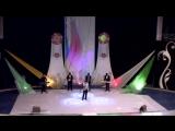 Муслихиддин Мирзоев - Суруди турки | Muslihiddin Mirzoev - Turkish Song