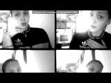 Webcam Toy под музыку Любимой сестре!!! - Родная моя, ты у меня самая красивая, добрая, милая, классная, просто самая лучшая сестра в мире!!!!! Оставайся всегда такой!!! Я очень рада, что у меня есть такая сестра, как ты!!! . Picrolla