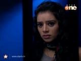 Pyaar Kii Ye Ek Kahaani -Ep 253