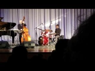 ишшо jazz