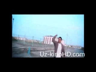 Жаноб Расул-Салом кани алик кани UZ-KINOHD.COM