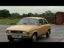 My Mad Fat Diary | Мой безумный дневник - 2 сезон 5 серия (RUS озвучка)