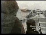 [staroetv.su] Новости (1 канал Останкино, ноябрь 1992)