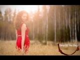 UNCLUBBED - We Are The People Feat. Kim Wayam (Alex Kentucky &amp Ivan Garci Edit)