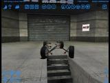 Обзор игры Slrr