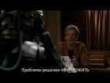 Доктор Кто / Doctor Who 8 сезон 6 серия  Субтитры