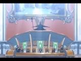 Fairy Tail - Episode 10 - Natsu vs Erza