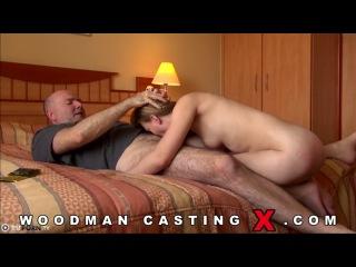 Порно кастинг обоссал фото 451-169