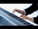 Sara Sahar - Dil Beqarar OFFICIAL VIDEO DH - Mp4 - 720p