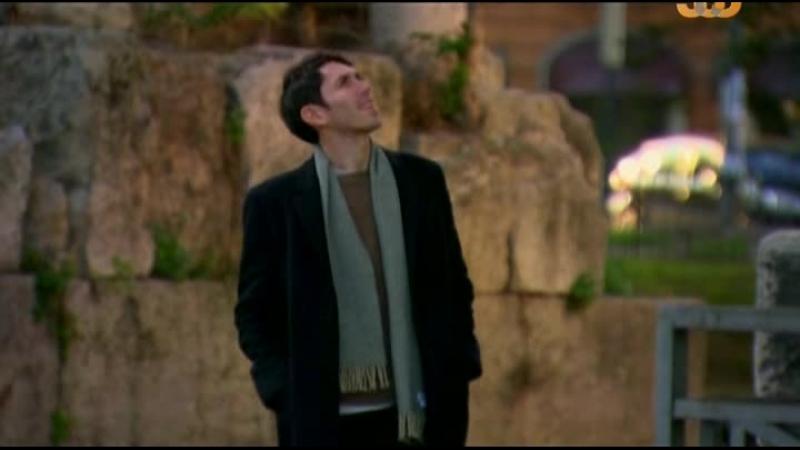 BBC Сокровища Древнего Рима 1 Без прикрас (2012) HD