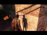 Тупая дура (The Last of Us)