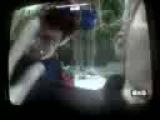 Blur Girls and Boys на 2х2