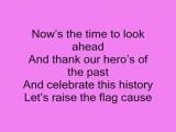 R Kelly - I believe (with lyrics)