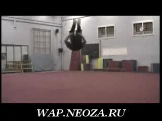 БОЙКА СКОД-001