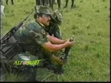 Армейский   Юмор  учения прикол