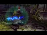 Dragon Nest 「2013」 - Adventures with ツ 「Inquisitor PvP」