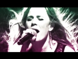 Ilse DeLange - We Are One_HD