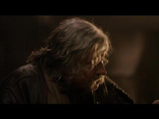 Дракула: Тёмный принц / Dracula: Dark Prince / 2013 / ЛО / HDRip