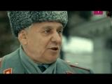 Мой любимый папа 7 серия / 2015 / KinoHome.TV