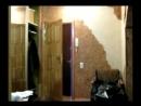 Человек из Стали (русский трейлер)
