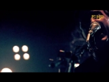 Queens Of The Stone Age – Misfit Love (Live)