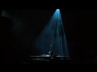 Дракула мюзикл(Брэм Стокер/Франция) часть 2