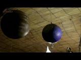 iLocked.ru : реальные квесты СПб. Коломенская 42,тел 998-38-27 Официальный трейлер