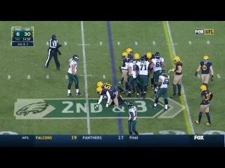 NFL.2014.Week.11.Eagles.at.Packers.CG.540p
