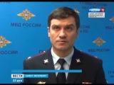 22-12-2014 В Петербурге задержана банда, державшая в страхе водителей маршруток