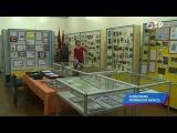 Малые города России: Кандалакша - здесь построили первую в стране подземную ГЭС