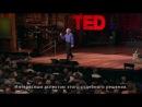 Майкл Сандел: Утраченное искусство демократических дебатов