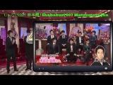 しゃべくり007 - 松本潤 (Shabekuri 007 Matsumoto Jun)♥♥Matsumoto Jun и его творчество♥♥