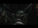 Сквозь снег (2013) / Трейлер 2
