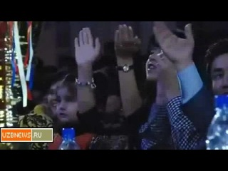 QVZ 2014 Super Final 2 - qism КВЗ 2014 Супер Финал 2 - кисм