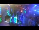 Heaven Club. Best Black Stars PJ vs Аня Коханчик 5