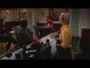 Drunk Sheldon - L'Chaim To Life