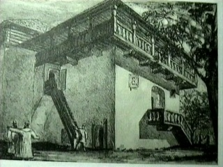 Псков. Изборск. Печоры (Валерий Пилявец, Анатолий Чиликин, 2005) часть 2