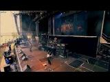 Holyhell - Dream On (Live @ Magic Circle Festival 2008)