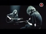 Blind Guardian-The Bard`s Song