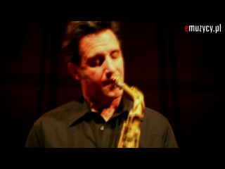 Eric Marienthal Walk Away - NY state of mind (emuzycy.pl)