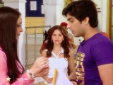 Miley Jab Hum Tum - Episode 156 - Sheena questions Gunjan