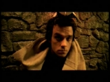 Robbie Williams+Queen - We Are The Champions (OST-A Knight's Tale)