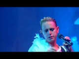 Martin Gore - Home (Live In Paris)