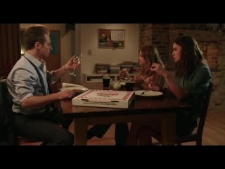 Laggies Featurette - The Actor's Director (2014) - Keira Knightley, Sam Rockwell Comedy HD